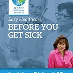 HS-B4-You-Get-Sick