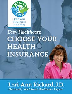 Choose-Health-Ins-Sm
