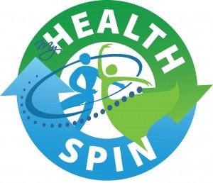 HealthSpin_Logo-4c