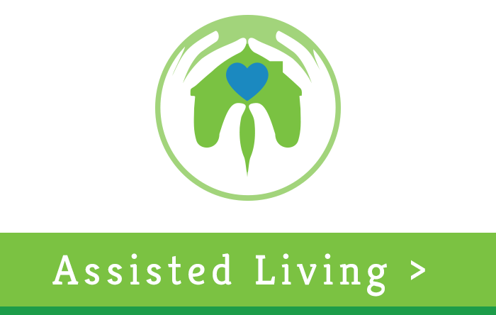 MyHealthSpin Blog: Assisted Living - Articles on choosing assisted living facilities, moving in, and what questions to ask.