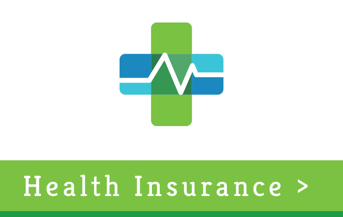 MyHealthSpin Blog: Health Insurance - Articles on health insurance coverage, billing errors, and choosing the right plan.