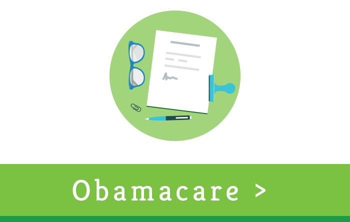 MyHealthSpin Blog: Obamacare - Articles to on understanding the Affordable Care Act and how to use Obamacare.