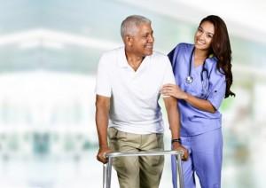 bigstock-Health-care-worker-helping-an-94780445-1024x439-crop
